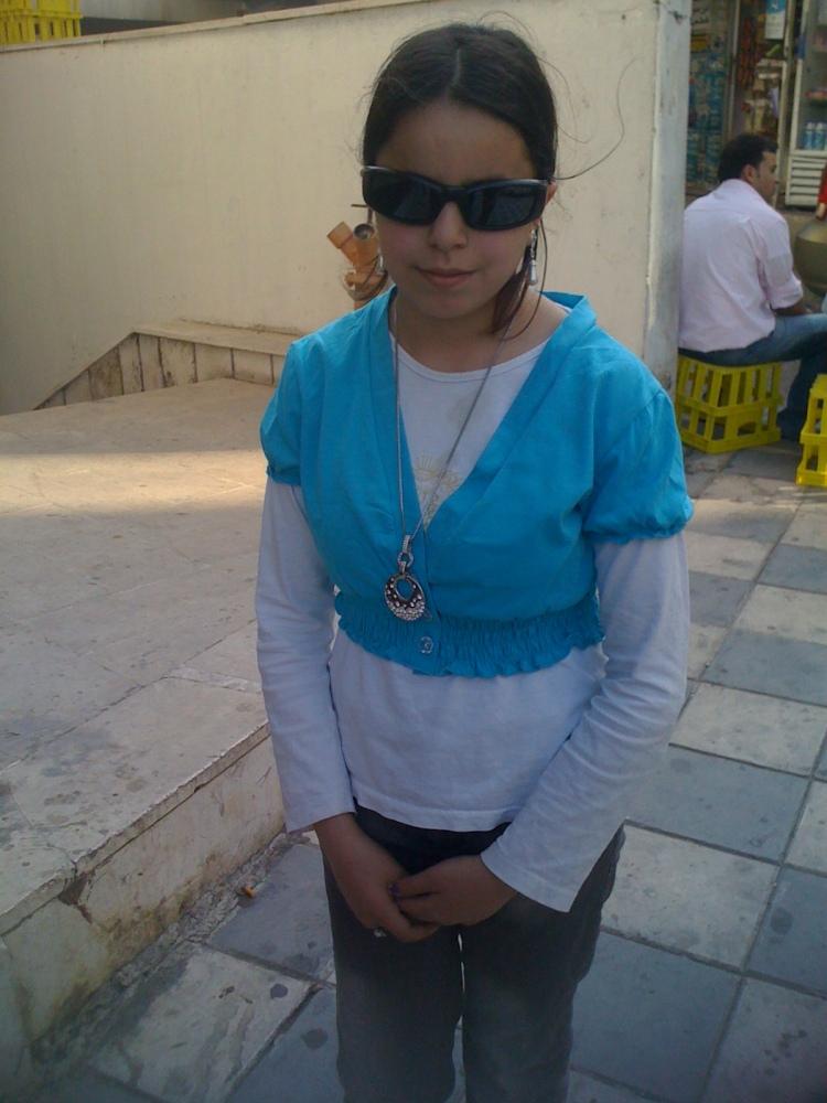 My story with entrepreneurship began with Hiba (1/2)