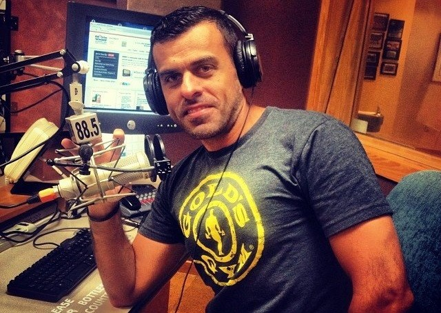 Ali-Dahmash-Arab-Entrepreneurs-Podcast-Saed-Younes-640x454